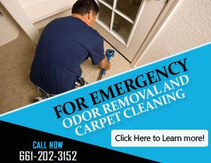 Blog | Carpet Cleaning Lancaster, CA