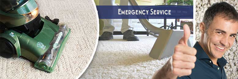 Carpet Cleaning Lancaster, CA | 661-202-3152 | Fast Response