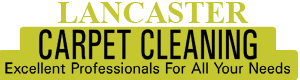 Carpet Cleaning Lancaster, CA